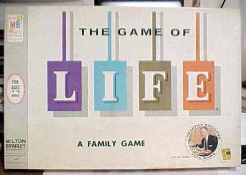 game-life11