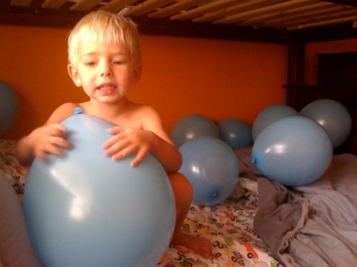 eli balloon